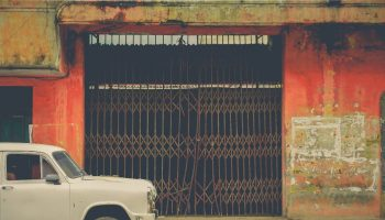 Closed - cc-by - Surya Teja
