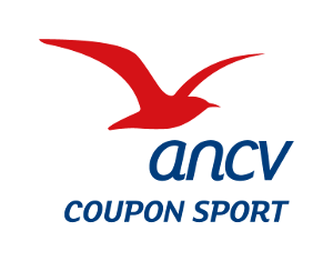 coupon sport acceptés